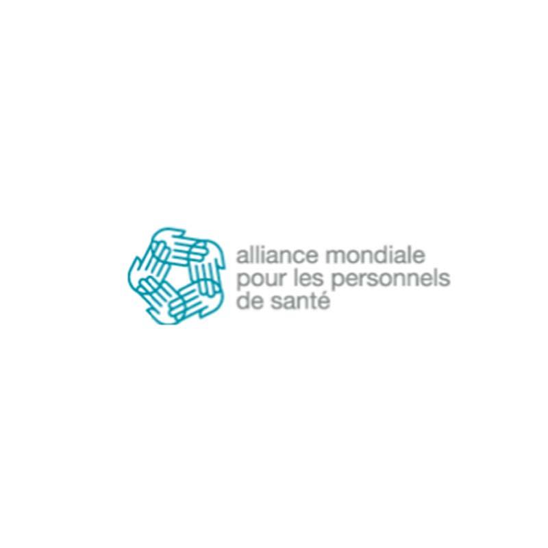 Alliance mondiale pour les personnels de santé