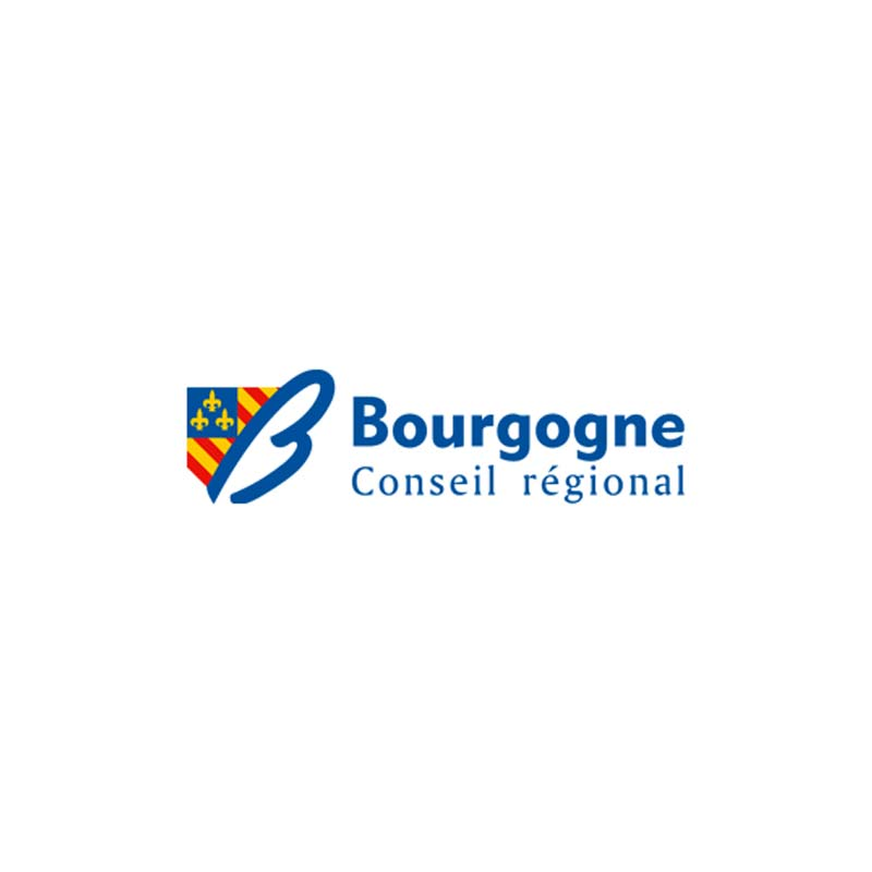 Bourgogne- Conseil Régional