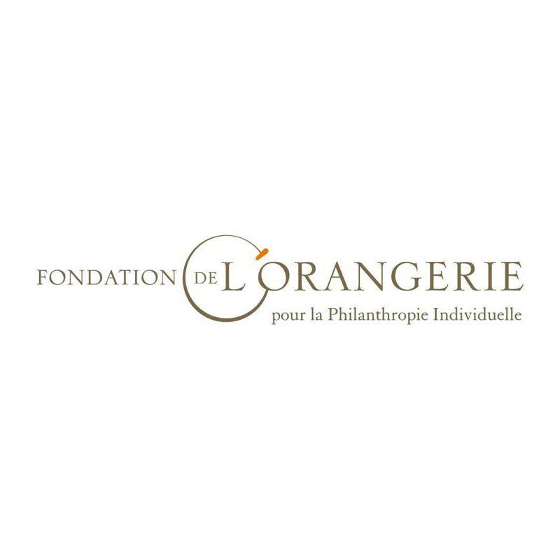 Fondation de l'orangerie