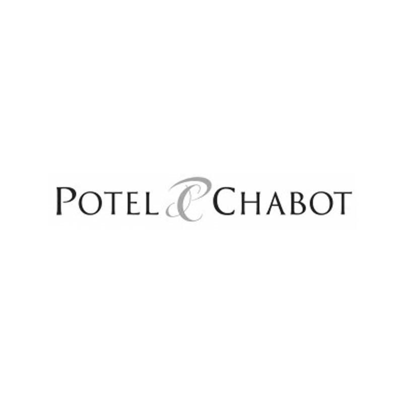 Potel & Chabot