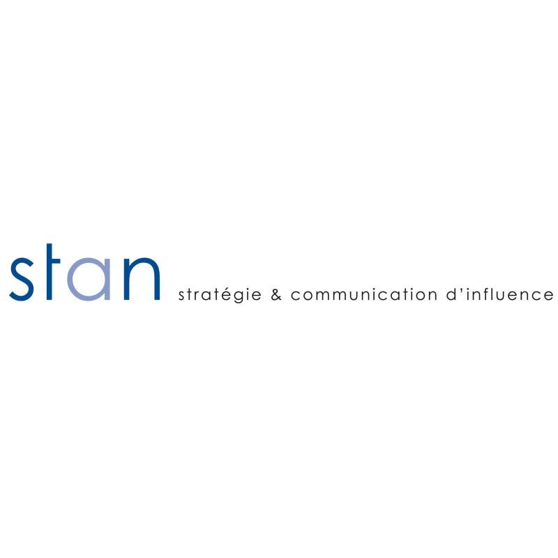 Stan stratégie & communication d'influence