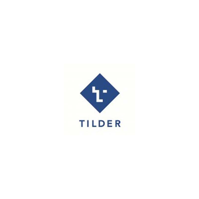Lilder