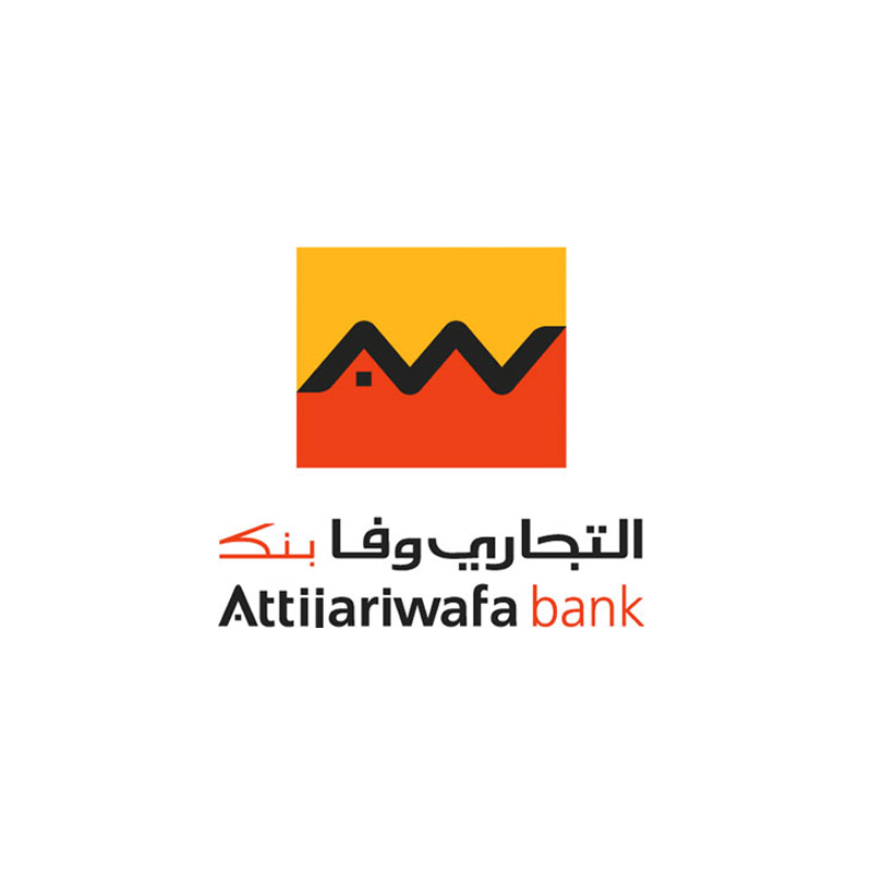 attiariwafabank
