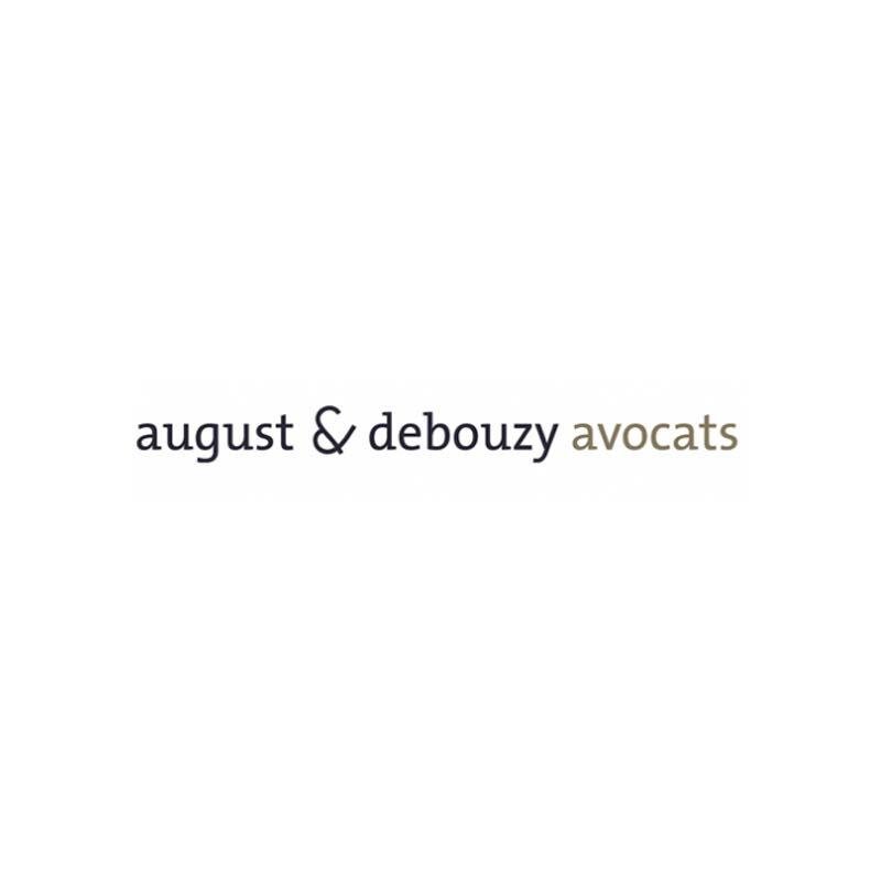 August & debouzy avocats