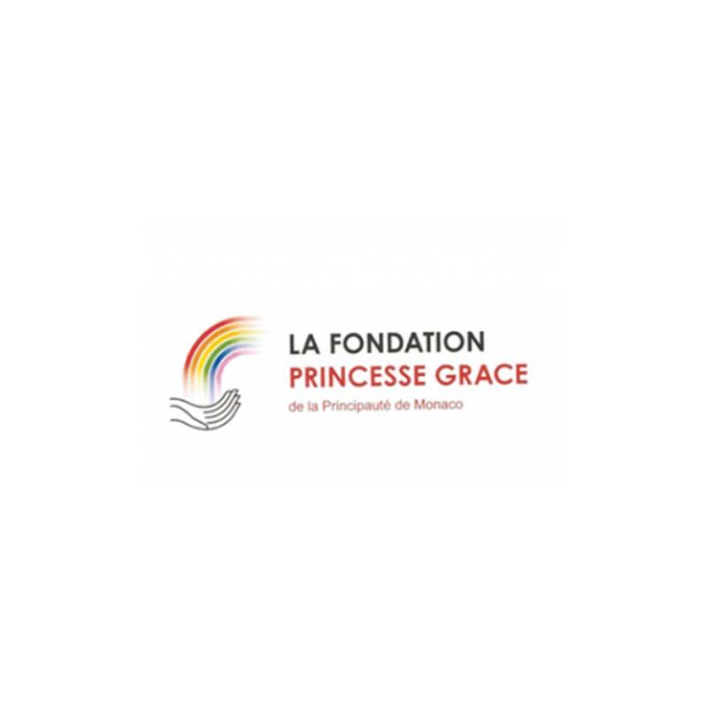 Fondation princesse grace
