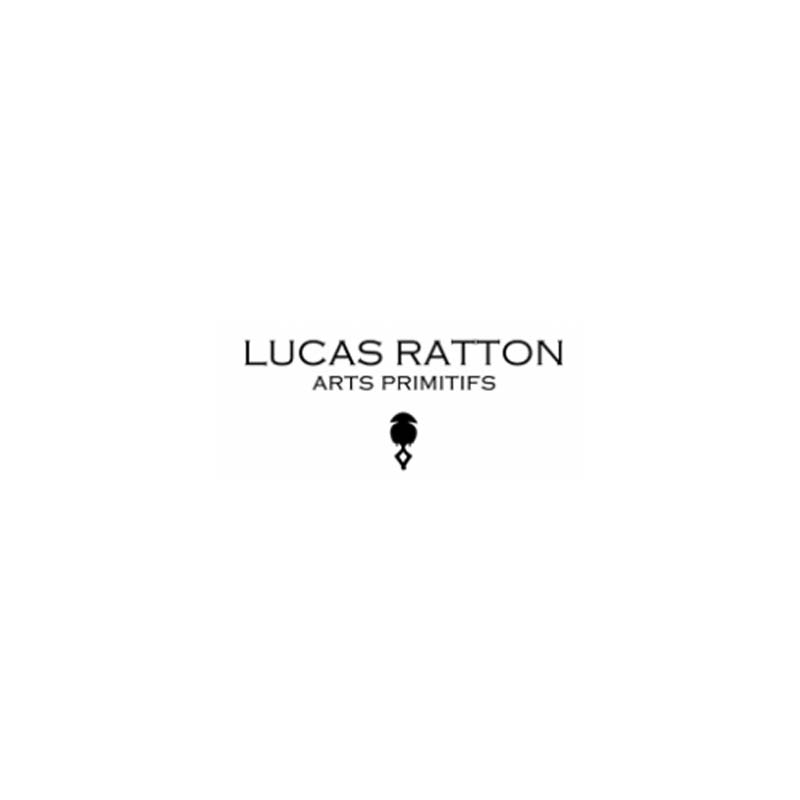 Lucas Ratton
