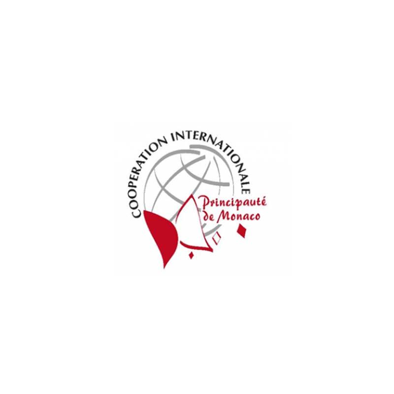 Coperation Internationale Monaco