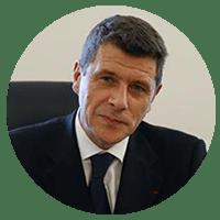 Nicolas Mérindol