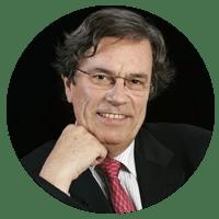 Claude Evin