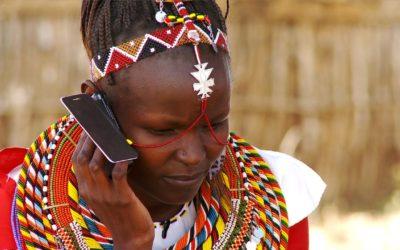 Le potentiel de la santé connectée en Afrique