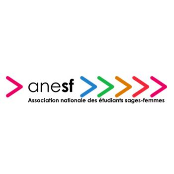 anesf