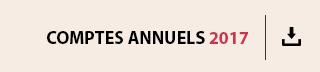 Comptes annuels exercice clos le 30 septembre 2015
